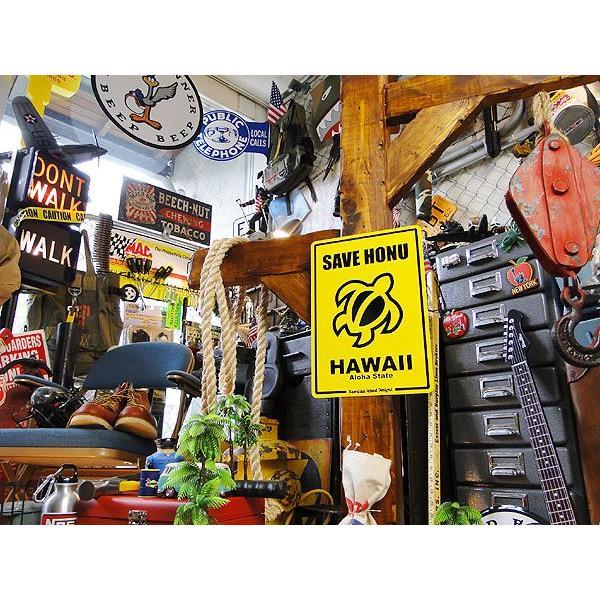 ハワイアンサインボード(セーブホヌ) ハワイ雑貨 ハワイアン雑貨 インテリア アメリカ雑貨 おしゃれ 人気 通販 アメ雑貨|candytower|02