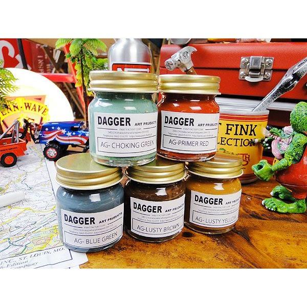 サビサビ塗装用のオリジナル塗料 5色エイジングカラーセット お試しサイズ(50ml) アメリカ雑貨 アメリカン雑貨|candytower