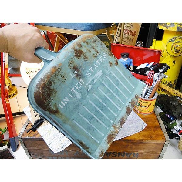 サビサビ塗装用のオリジナル塗料 5色エイジングカラーセット お試しサイズ(50ml) アメリカ雑貨 アメリカン雑貨|candytower|05