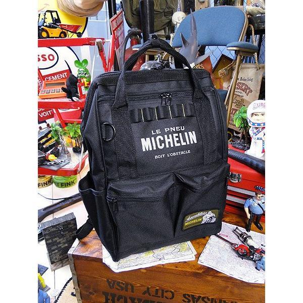ミシュランの4WAYバッグ アメリカ雑貨 アメリカン雑貨|candytower