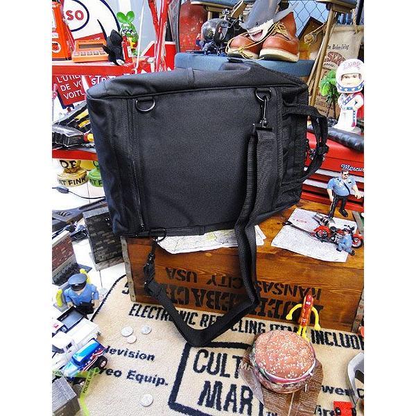 ミシュランの4WAYバッグ アメリカ雑貨 アメリカン雑貨|candytower|03