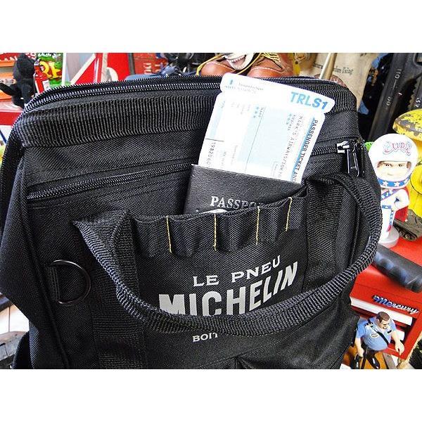 ミシュランの4WAYバッグ アメリカ雑貨 アメリカン雑貨|candytower|05
