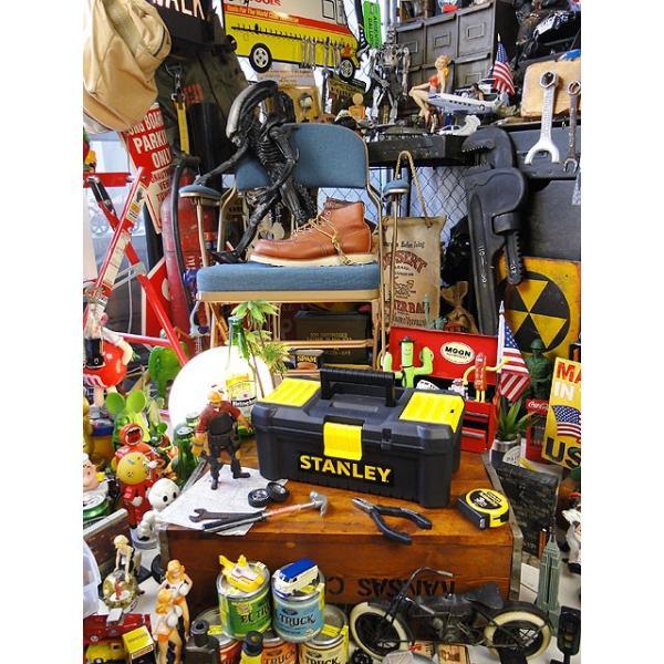 スタンレーツールボックス アメリカン雑貨 アメリカ雑貨|candytower|14