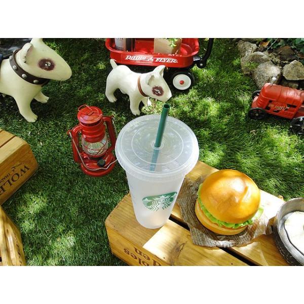 スターバックスコーヒーのストロータンブラー アメリカン雑貨 アメリカ雑貨 candytower 02