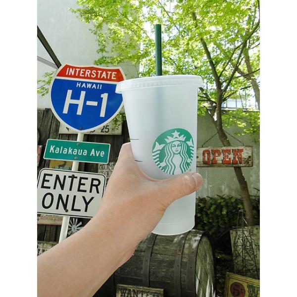 スターバックスコーヒーのストロータンブラー アメリカン雑貨 アメリカ雑貨 candytower 07