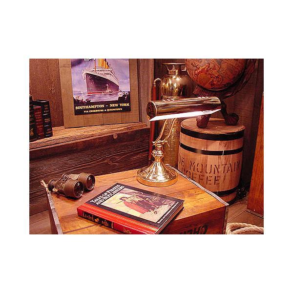 ピアノライト アメリカ雑貨 アメリカン雑貨 おしゃれ インテリアグッズ デスクライト ランプ インテリア おしゃれな部屋|candytower