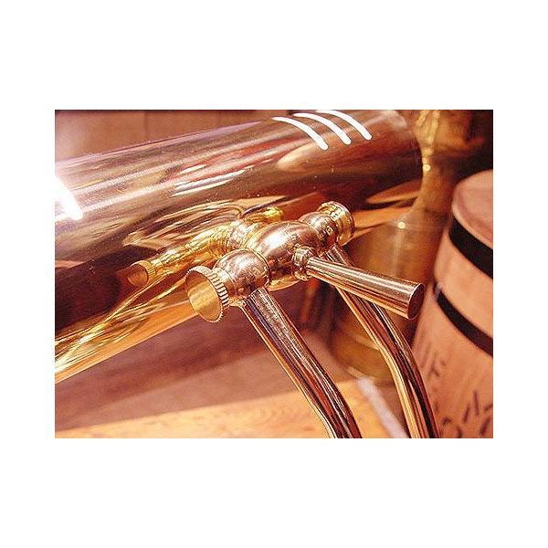 ピアノライト アメリカ雑貨 アメリカン雑貨 おしゃれ インテリアグッズ デスクライト ランプ インテリア おしゃれな部屋|candytower|03