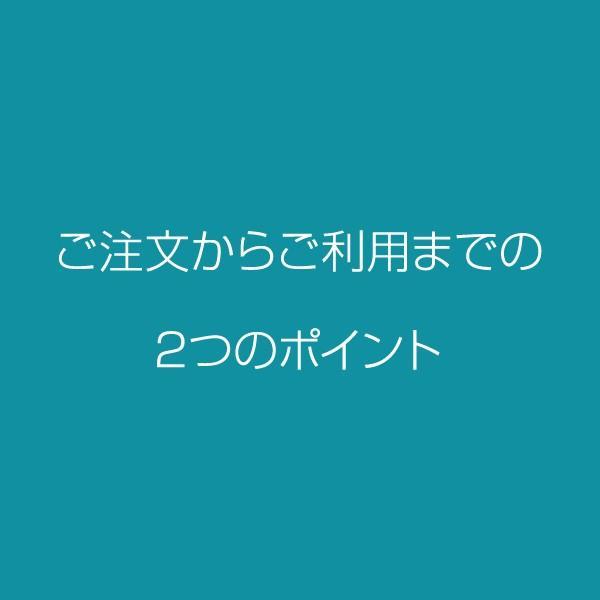 【公式ストア】ESET ファミリー セキュリティ ダウンロード 1年版|canon-its|08