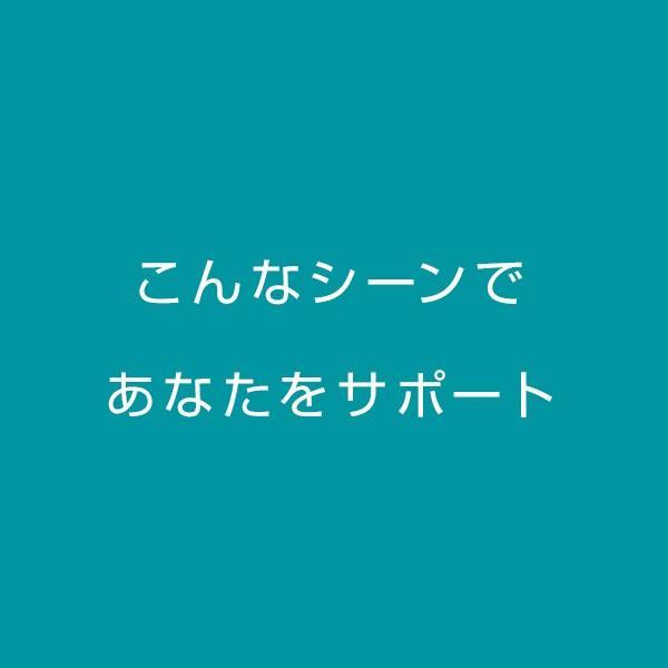 【公式ストア】ESET パーソナル セキュリティ まるごと安心パック ダウンロード 1年版|canon-its|12