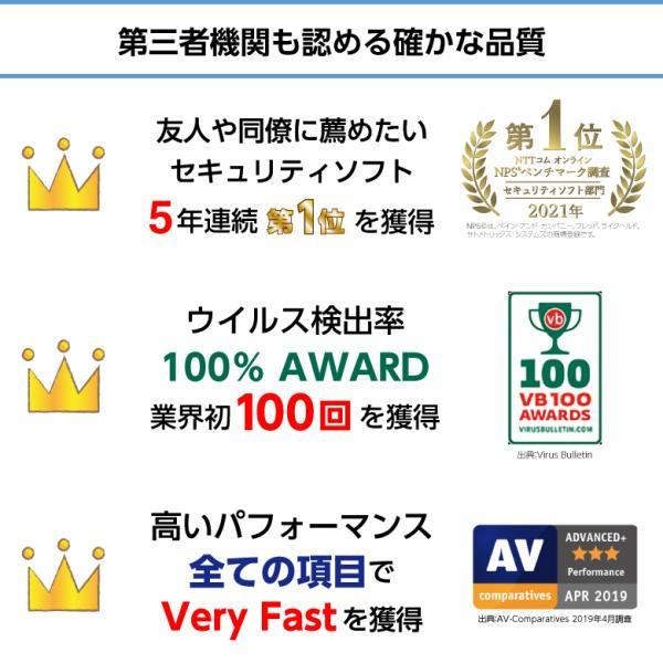 【公式ストア】ESET インターネット セキュリティ まるごと安心パック 5台1年 ダウンロード canon-its 12