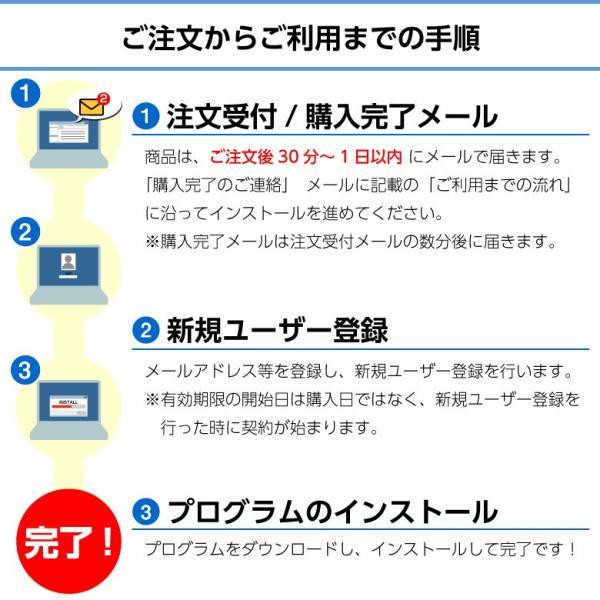 【公式ストア】ESET インターネット セキュリティ まるごと安心パック 5台3年 ダウンロード|canon-its|13