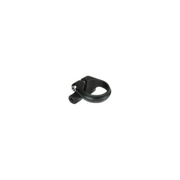 GIZA PRODUCTS(ギザプロダクツ) キャリア-ダボ付シートクランプ φ34.9mm SPC01702|caply