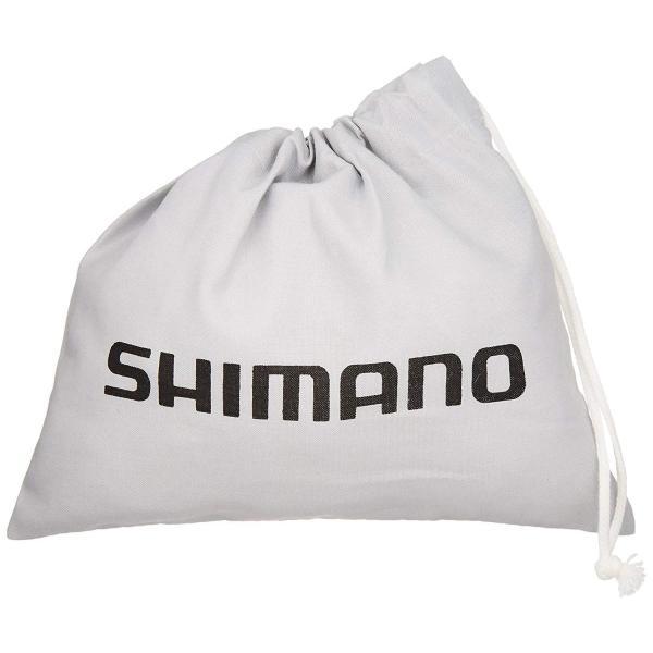 シマノ (SHIMANO) スピニングリール 16 バイオマスタ-SW 6000XG
