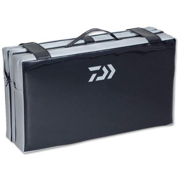 ダイワ プロバイザー HD ヘラクッション マルチ (A) ブラック 885980