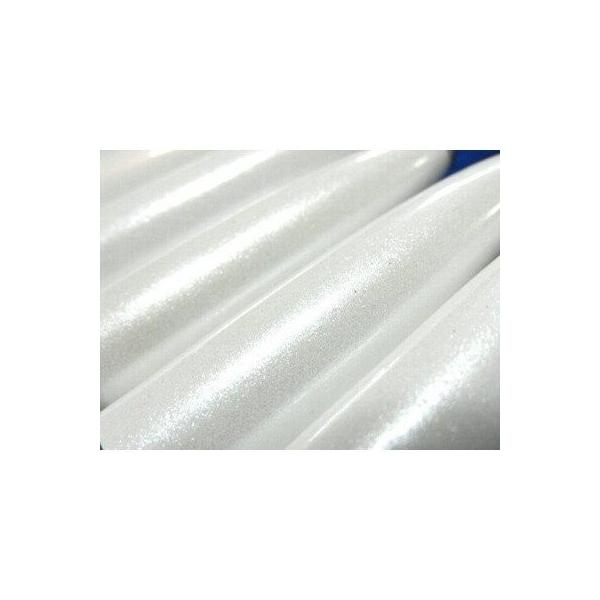 SESSYA 超発泡シンカーL型天秤キススペシャルホワイト タングステンデルナー型 27号