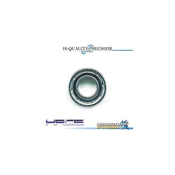 ヘツジホツグスタジオ HRCB-1150ZHi