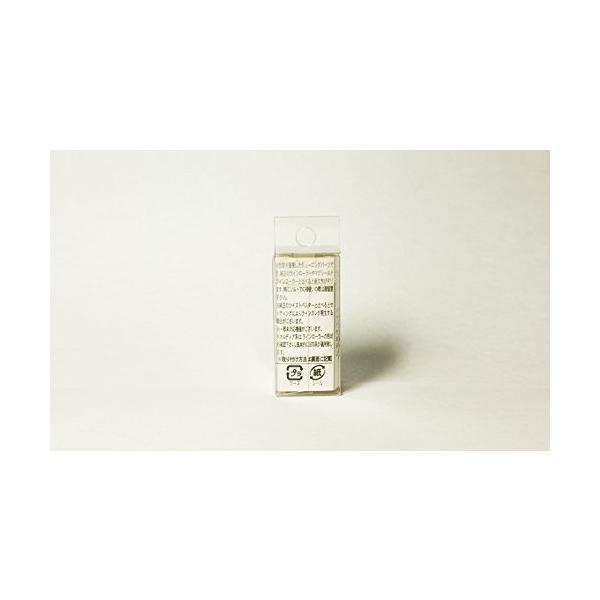 IOSラインローラー Direct for DAIWA - リアル用 (淡水,海水共用) (青)