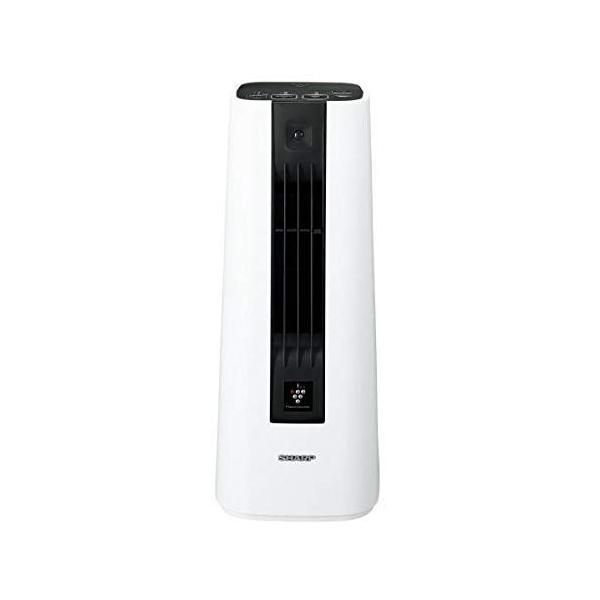 HX-HS1-W(ホワイト) セラミックファンヒ-タ- 木造3畳/鉄筋4.5畳