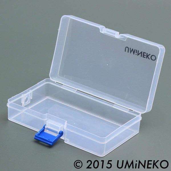 ウミネコ(UMINEKO) 湾奥 シーバス ローリングアクション シンキング ジグ ベイト ミノー 5個 セット(88mm 14.5g) ケ