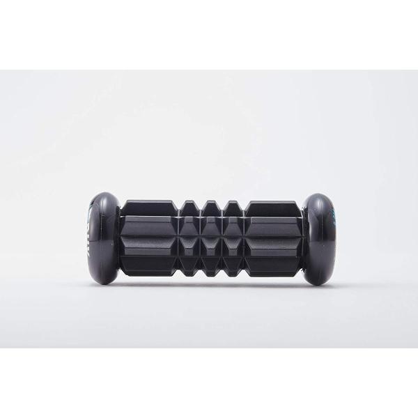 IMPHY(インフィ) フットローラー Foot Roller ブラック 正規品|caply|03