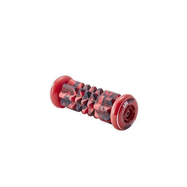 IMPHY(インフィ) フットローラー Foot Roller ファイヤー 正規品|caply|06