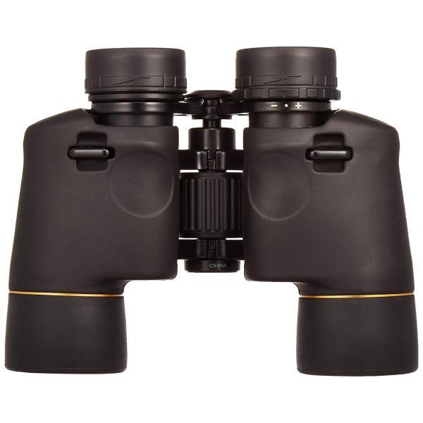 Bushnell ブッシュネル 双眼鏡 レガシー8 189020