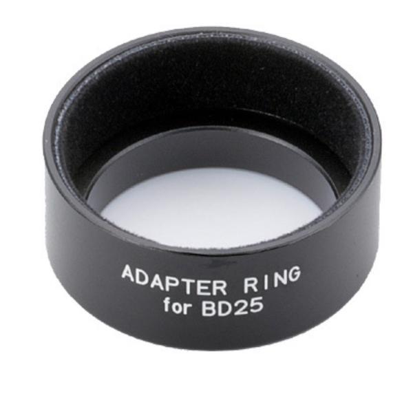 Kowa アダプターリング TSN-AR25BD