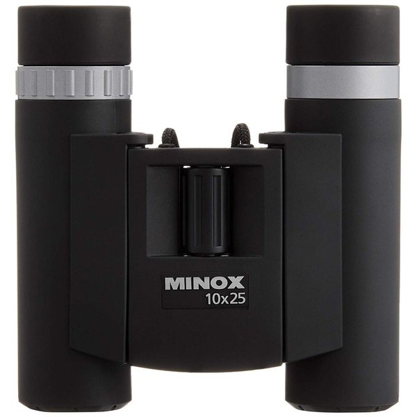 ミノックス 双眼鏡 BD10×25 195250