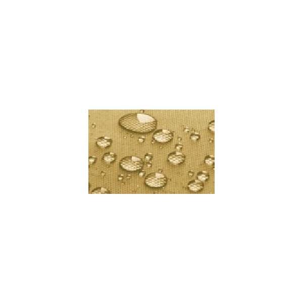 クッカバラ 日除けシェードセイル 砂色 3m正三角形 紫外線98%カット 防水タイプ OL0104SST|caply|05