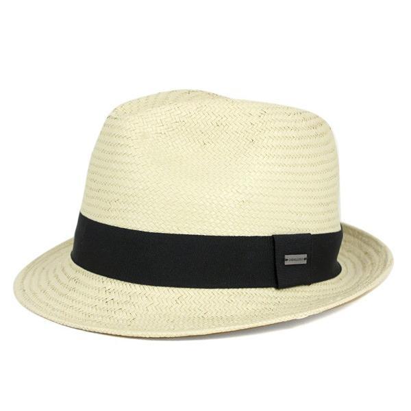キャバレロ ハット 帽子 Caballero 【返品・交換対象外】|caponspotz