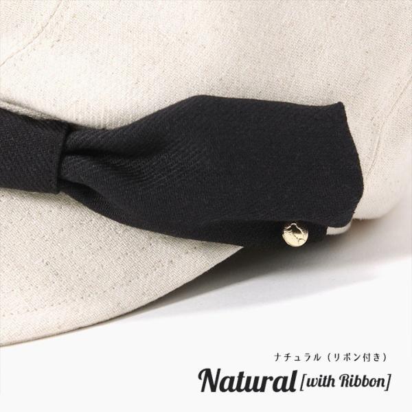 帽子 レディース キャスケット UPF50+ UVハット 春 夏 | イロドリ irodori  (MB)|caponspotz|19