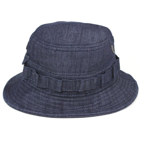 ニューエラ キッズ 子供用 ハット 帽子 NEW ERA KIDS|caponspotz|02