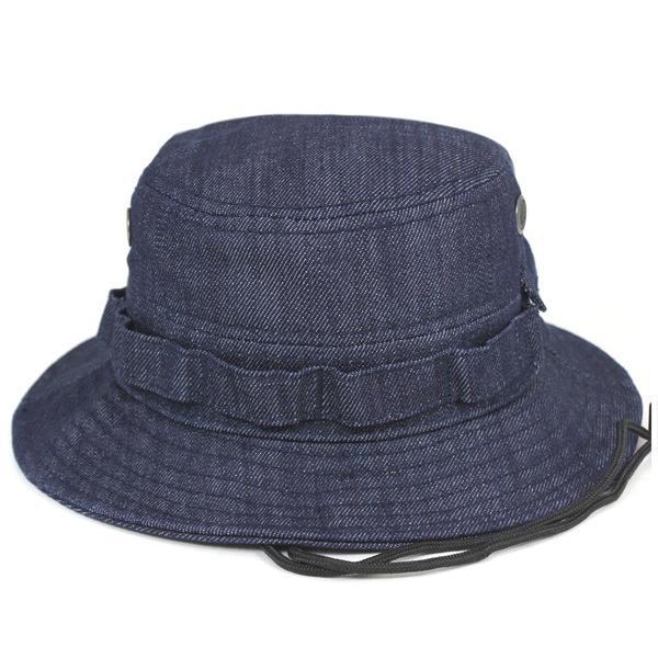 ニューエラ キッズ 子供用 ハット 帽子 NEW ERA KIDS|caponspotz|03