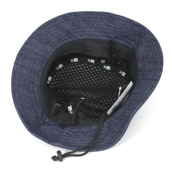 ニューエラ キッズ 子供用 ハット 帽子 NEW ERA KIDS|caponspotz|04