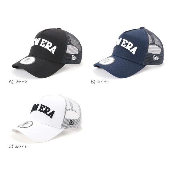 a1cdc8cd359d6d ... ニューエラ ゴルフ メッシュキャップ 帽子 9FORTY NEW ERA GOLF メンズ|caponspotz| ...