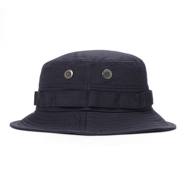 ニューエラ キッズ 子供用 ハット 帽子 NEW ERA KIDS ネイビー|caponspotz|02