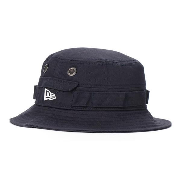 ニューエラ キッズ 子供用 ハット 帽子 NEW ERA KIDS ネイビー|caponspotz|03