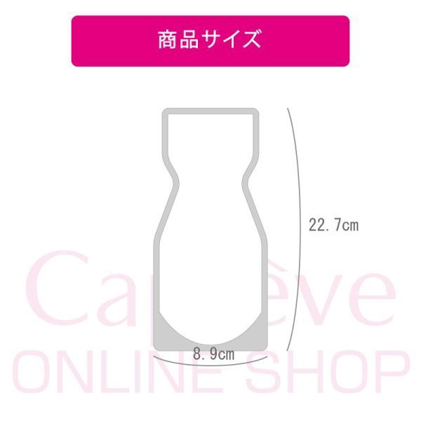 アミニーシャンプー パウチ [400mL] capreve-online 02