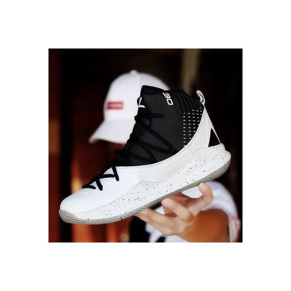 スニーカーメンズシューズ靴ハイカットランニング厚底ウォーキングスポーツシューズバスケットシューズランニング男女兼用
