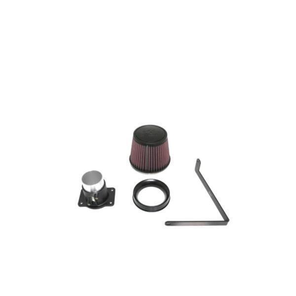 GruppeM グループエム PC-0141 POWER CLEANER パワークリーナー ヤリス(MXPA10・MXPA15)、ヤリスクロス(MXPB10・MXPB15)、GRヤリス(MXPA12)