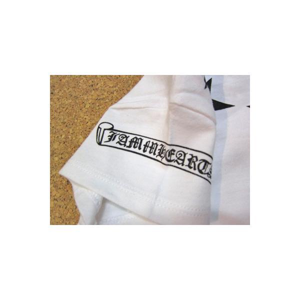 JAM ジャム キラキラインストーンTシャツ 80-140 18ss|caramelmama|06