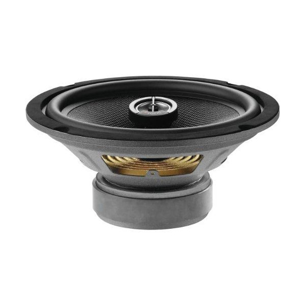 Focal(フォーカル) JMlab Access 1 210 CA1 スピーカー 2-way - 80 W (RMS) / 160 W (PMPO)