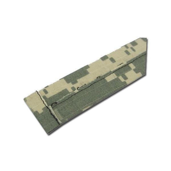 アメリカ陸軍 U.S.Army 戦闘服用ワッペン - 縫付タイプ card-museum 03