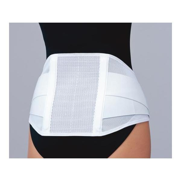 レターパックプラス対面受け取り追跡 速達 マックスベルトme2(SS,S,M,L,LL,3L,4L,5L)シグマックス腰痛ベル