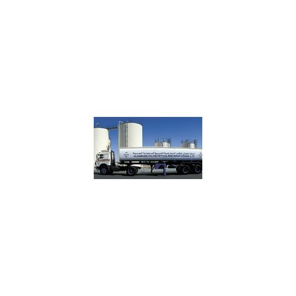 FUCHS (フックス)エンジンオイルTITAN GT1 PRO C3 5W-30 x6L BENZ・BMW・VW・AUDI車に推奨|carpart83|03