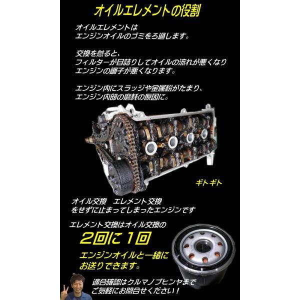 キャッスル エンジンオイルト ヨタブランド TACTI 5W30 送料無料 SN/CF 20L 同送不可|carpart83|05