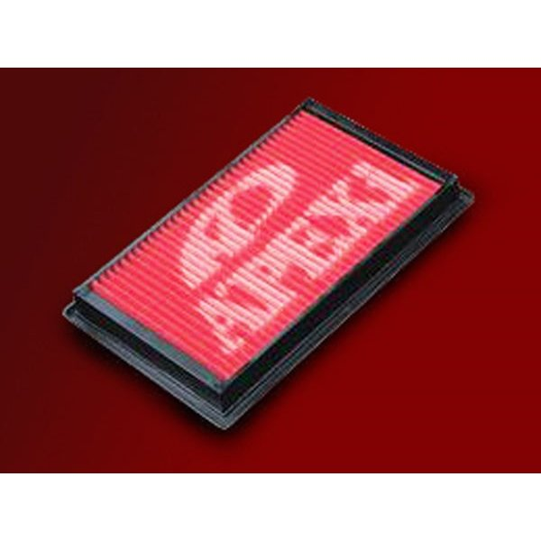 APEXi(アペックス) パワーインテークフィルター ティーノ((H)V10) SR20DE・QG18DE