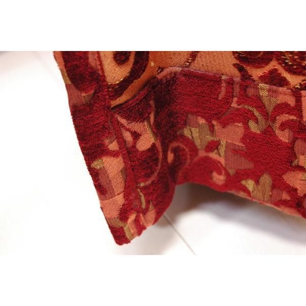 輸入 オーダーカーテン OBIDOS 幅 50〜140 cm×丈 90〜140 cm 直輸入 生地 [オリジナル] 送料無料|carpet-ishibashi|08