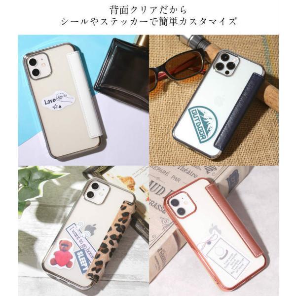 iPhone8 ケース iPhoneX iPhone7 iPhone6 iPhone8 Plus 手帳型 スマホケース iPhone7 Plus iPhone6s カバー|carrier-city|08