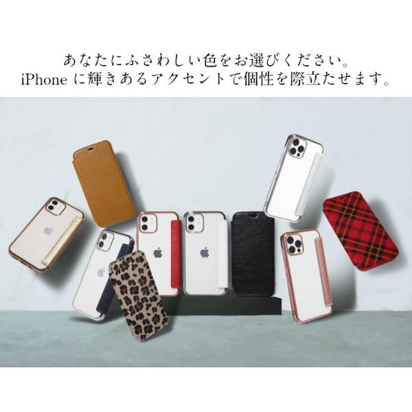 iPhone XS ケース iPhone8 ケース XS MAX XR ケース iPhoneX iPhone7 iPhone6 iPhone8 Plus 手帳型 スマホケース 透明 クリア カバー スマホケース|carrier-city|09